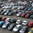 Used car buying – the facts