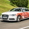 Top driving tips for fuel economy